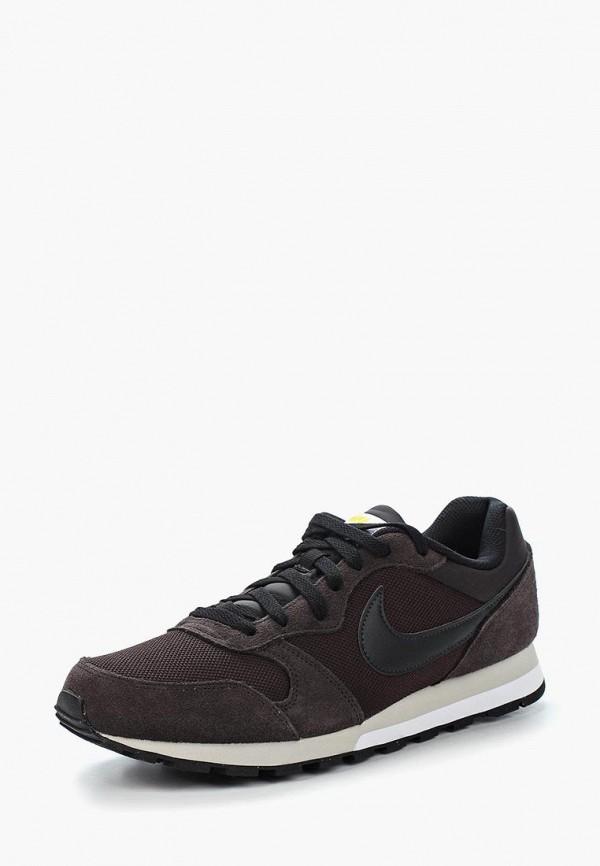 Кроссовки Nike Nike NI464AMAAOI0