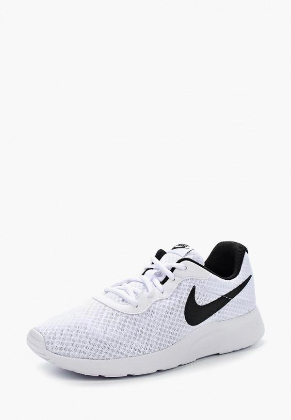 Кроссовки Nike Nike NI464AMAAOI1