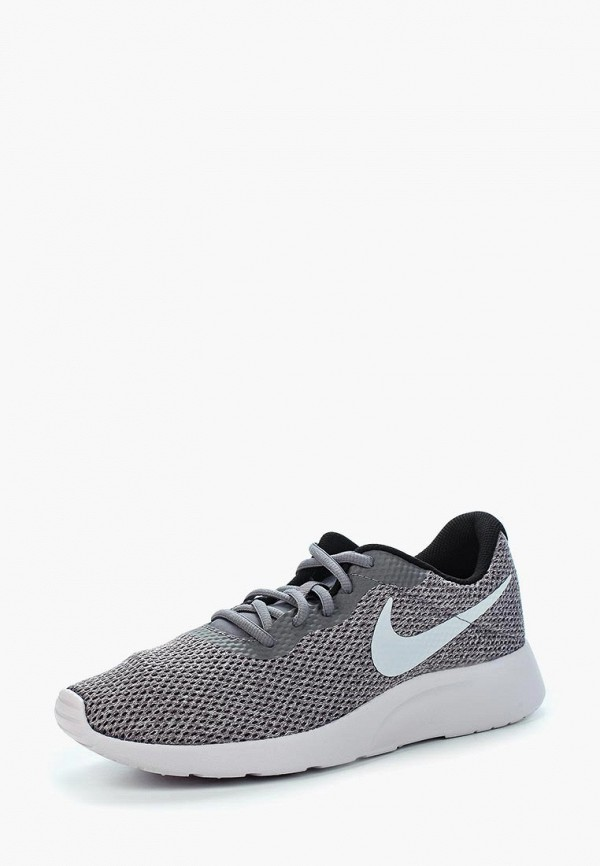 Кроссовки Nike Nike NI464AMAAOJ9 exercise in older women effects on falls function fear and finances