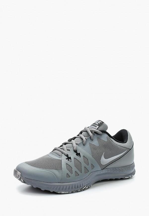 Кроссовки Nike Nike NI464AMAAOK8