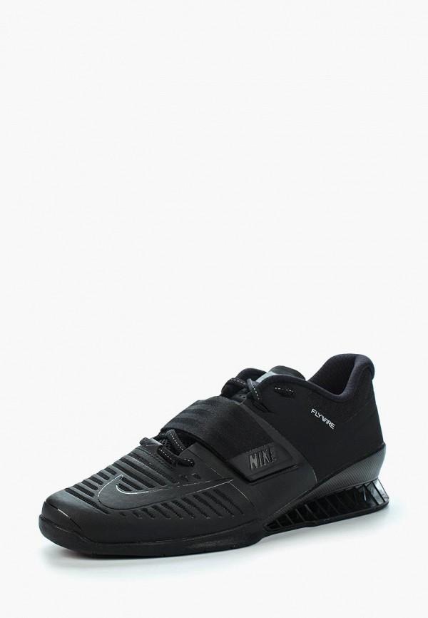 Кроссовки Nike Nike NI464AMAAOL0 кроссовки nike nike ni464abbdqe9