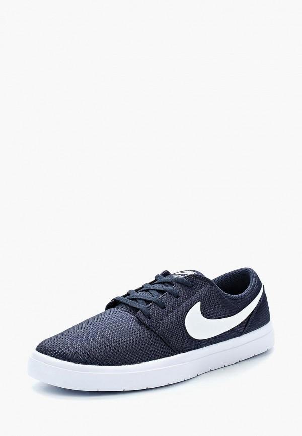 Кеды Nike Nike NI464AMAAOL3 кеды nike nike ni464abbdqc5