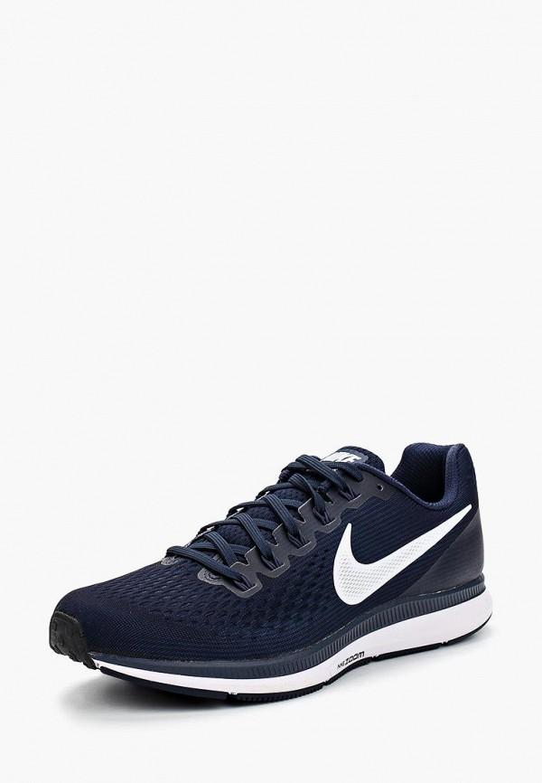 Кроссовки Nike Nike NI464AMAAOL5