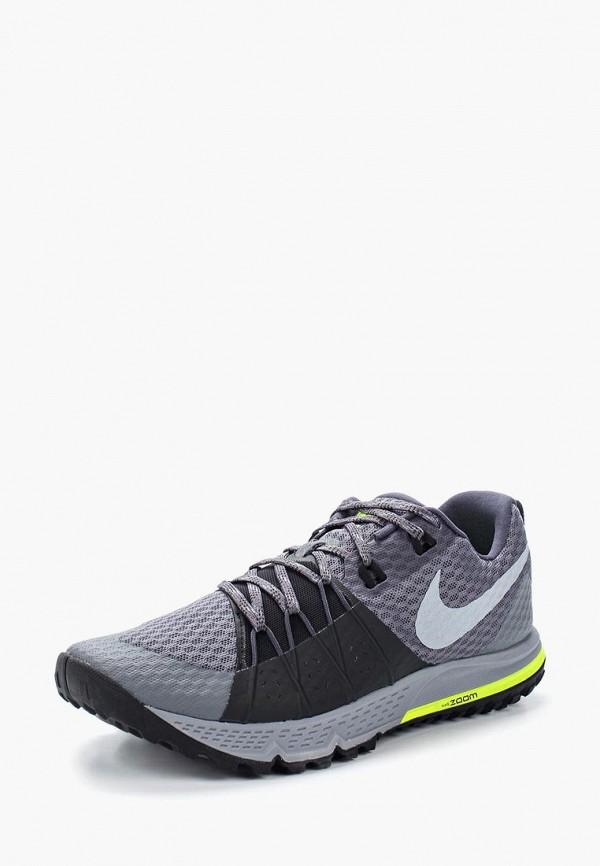 Кроссовки Nike Nike NI464AMAAOL8