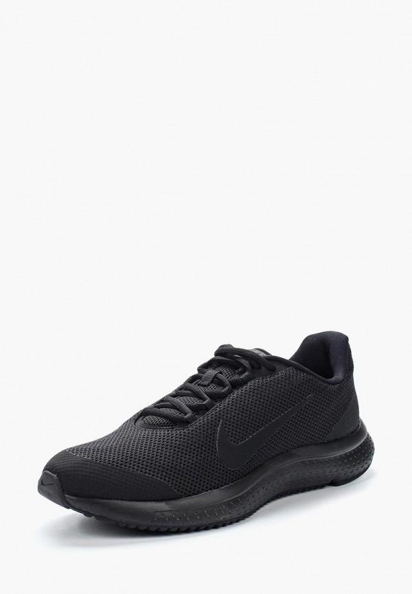 Фото - Кроссовки Nike Nike NI464AMAAON3 кроссовки nike nike ni464abbdqe4