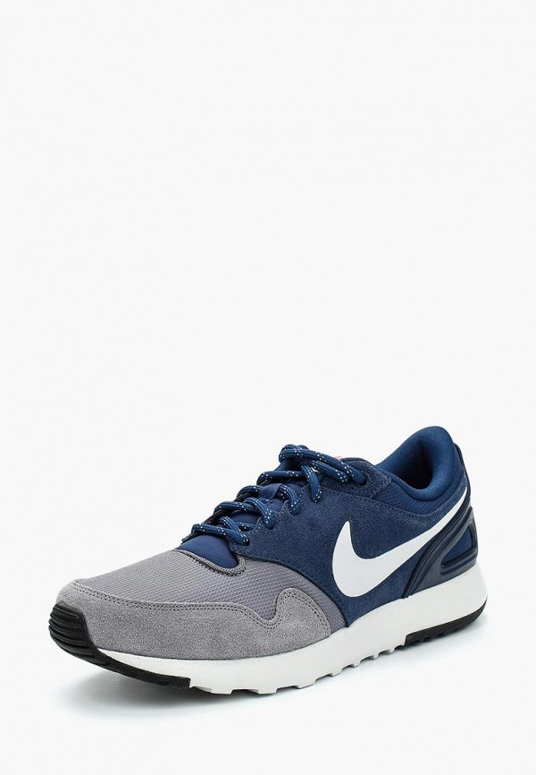 Кроссовки Nike Nike NI464AMAAON9