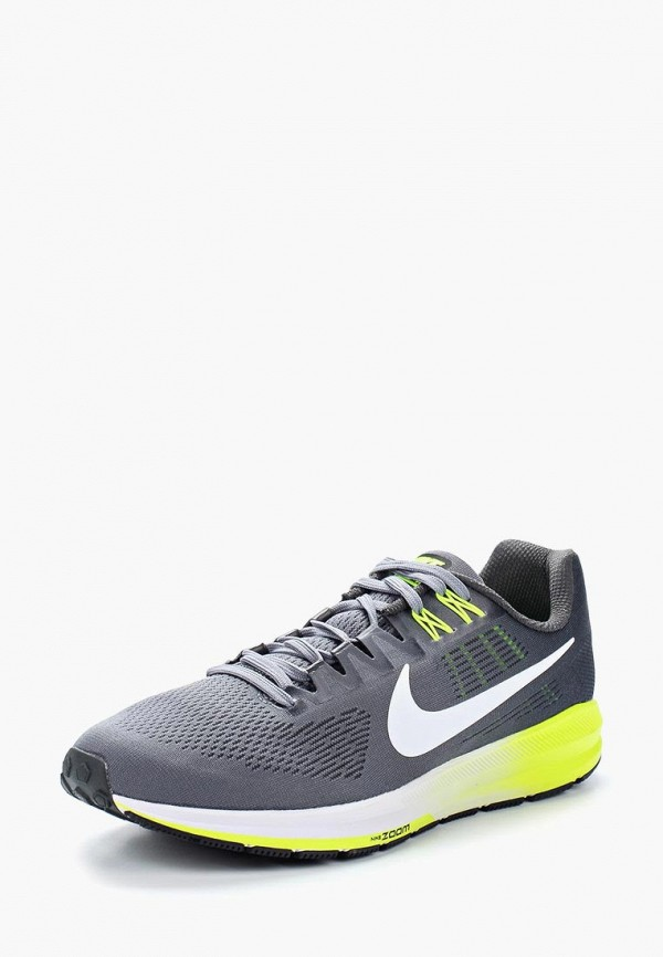 Кроссовки Nike Nike NI464AMAAOO3