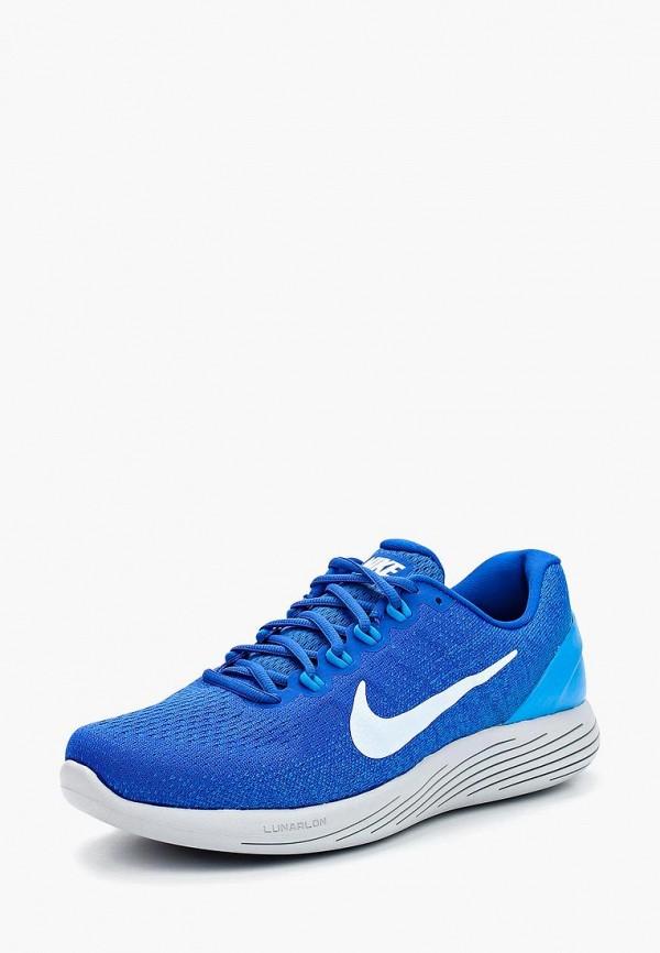 Кроссовки Nike Nike NI464AMAAOO4