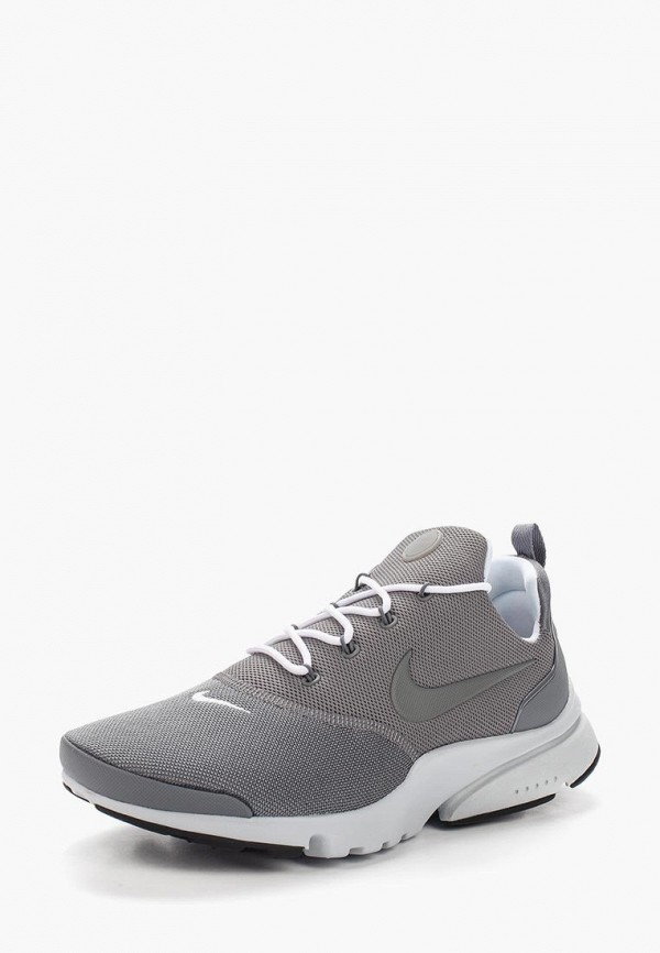 Кроссовки Nike Nike NI464AMAAOO7 кроссовки nike nike ni464amaaoo7
