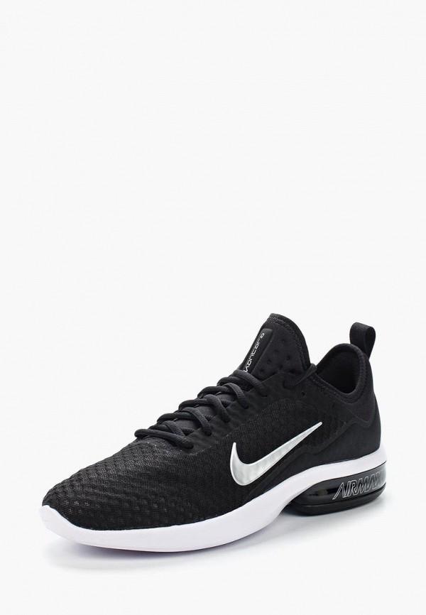 Кроссовки Nike Nike NI464AMAAOQ1