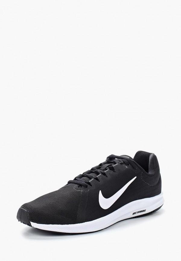 Кроссовки Nike Nike NI464AMAAOQ4 кроссовки nike nike ni464abbdqe9