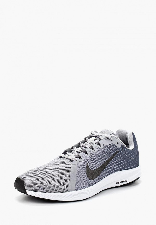 Кроссовки Nike Nike NI464AMAAOQ7