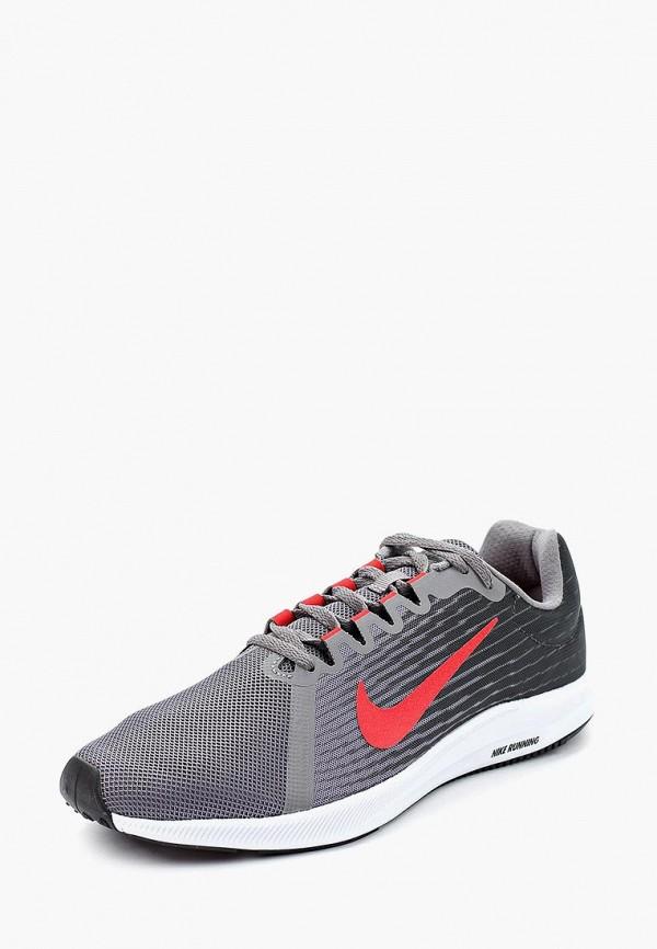 Кроссовки Nike Nike NI464AMAAOQ8