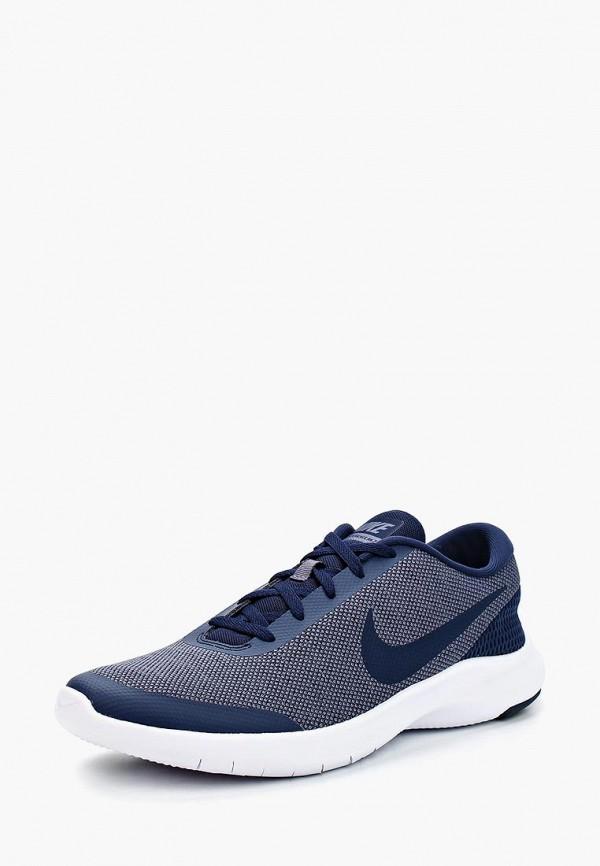 Кроссовки Nike Nike NI464AMAAOR6