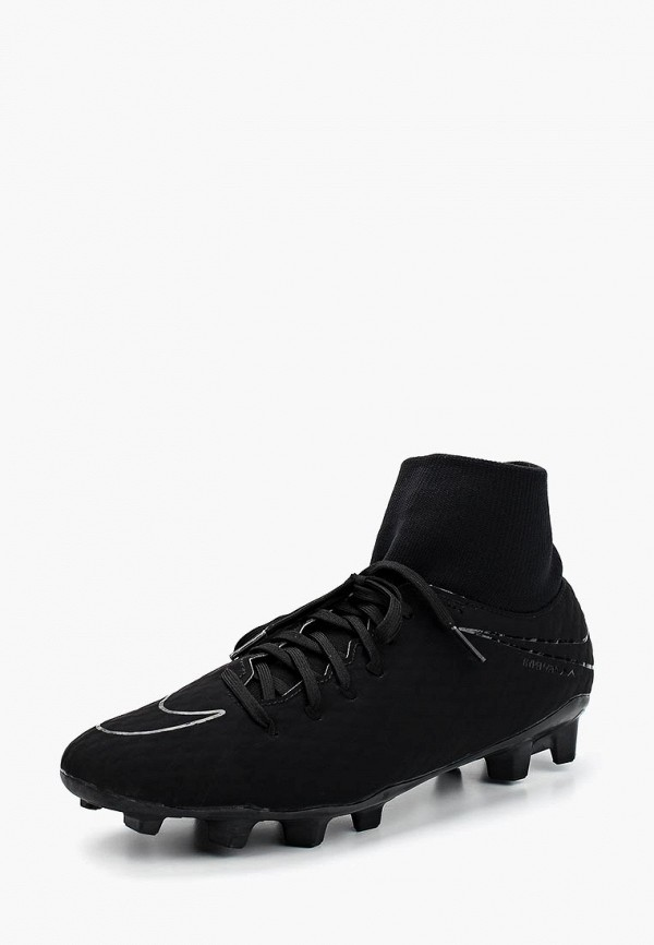 Бутсы Nike Nike NI464AMAAOV0