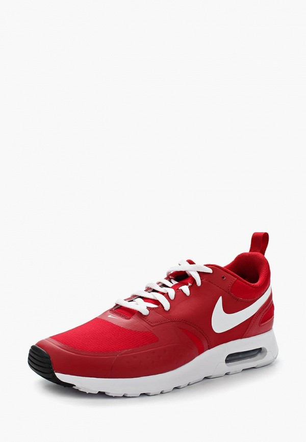 Кроссовки Nike  NI464AMAAOV9