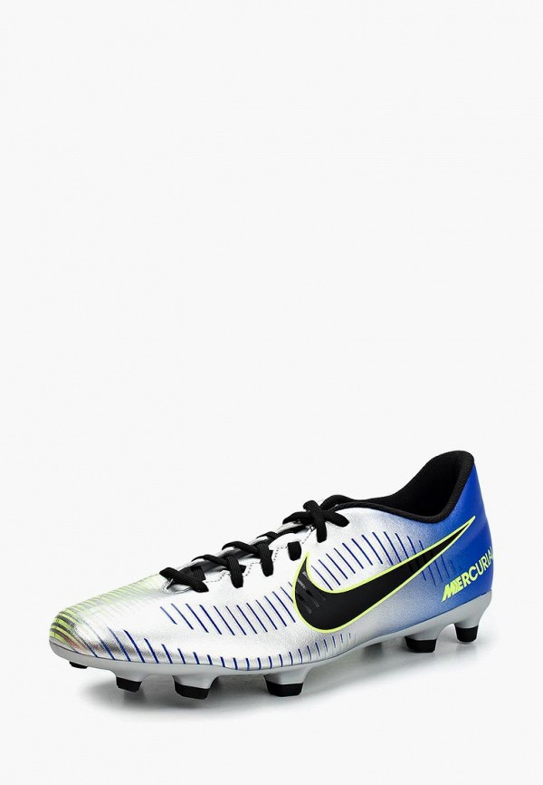 Бутсы Nike Nike NI464AMAAOW3 бутсы nike nike ni464amryq27