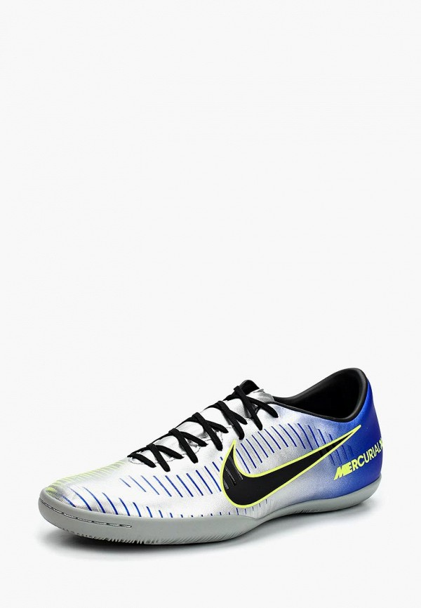 Бутсы зальные Nike Nike NI464AMAAOW5