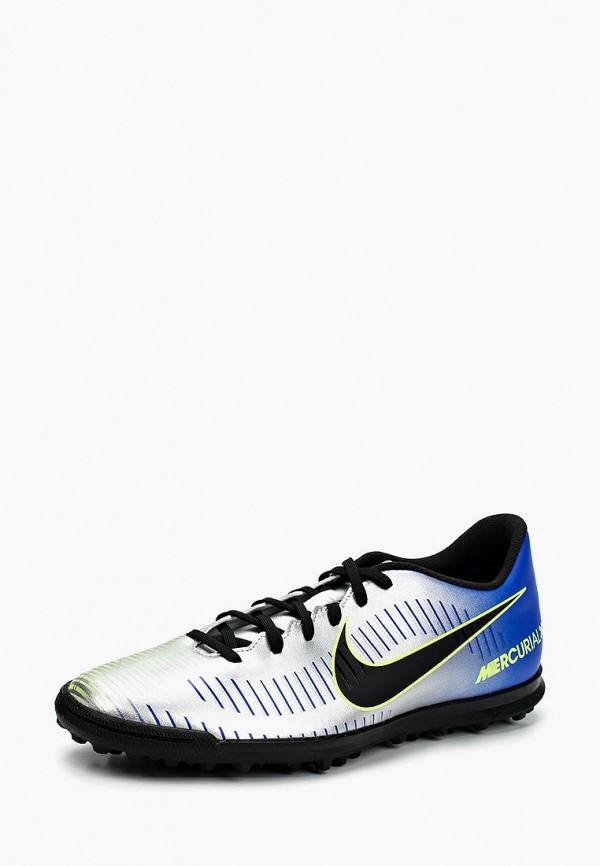 Шиповки Nike Nike NI464AMAAOW8