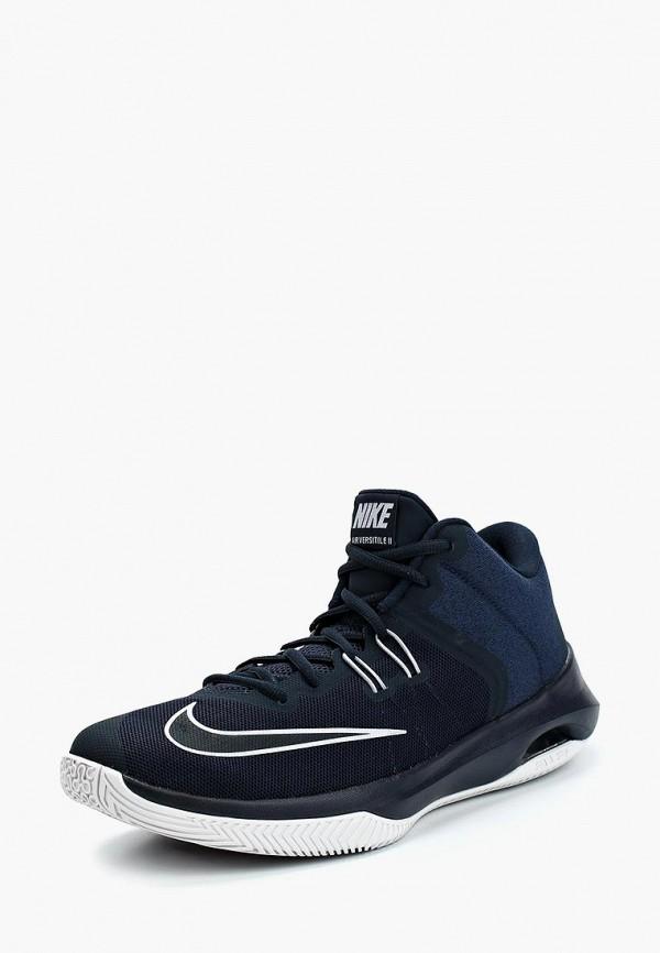 Купить Кроссовки Nike, NIKE AIR VERSITILE II, NI464AMAAOX1, синий, Весна-лето 2018