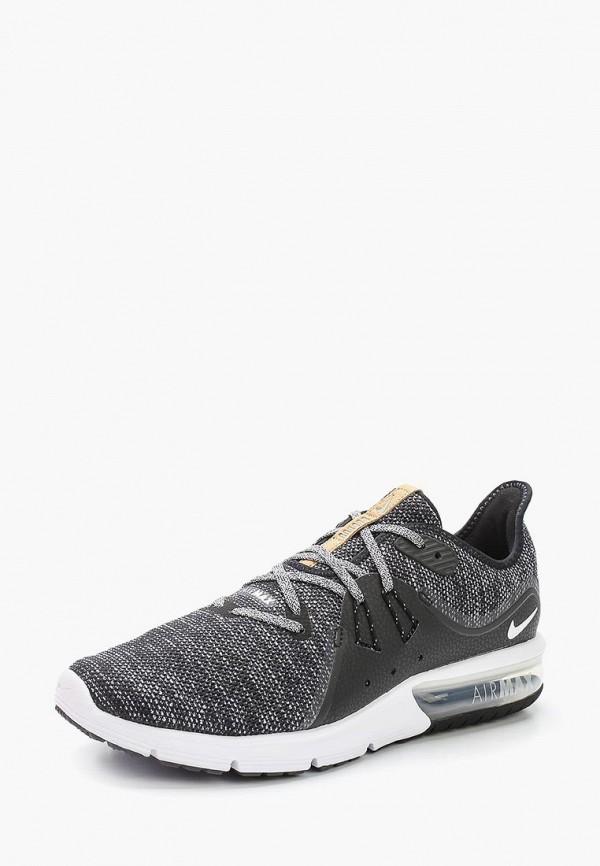 Кроссовки Nike Nike NI464AMAAOX4