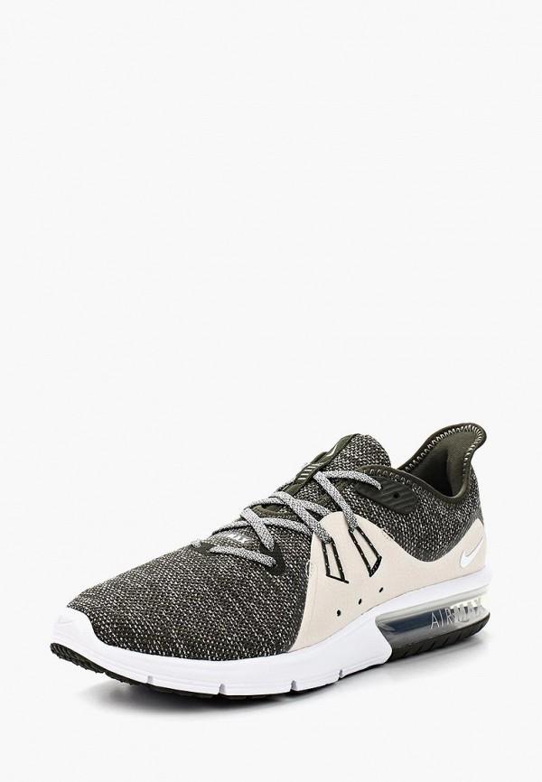 Кроссовки Nike Nike NI464AMAAOX7