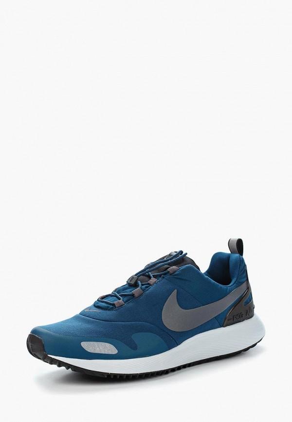 Кроссовки Nike Nike NI464AMAAOZ2