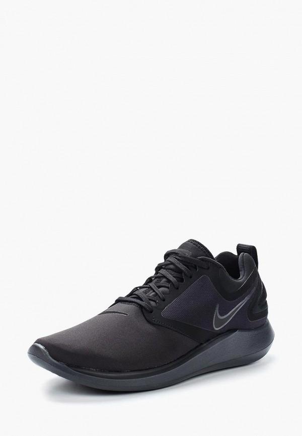 Кроссовки Nike Nike NI464AMAAOZ9