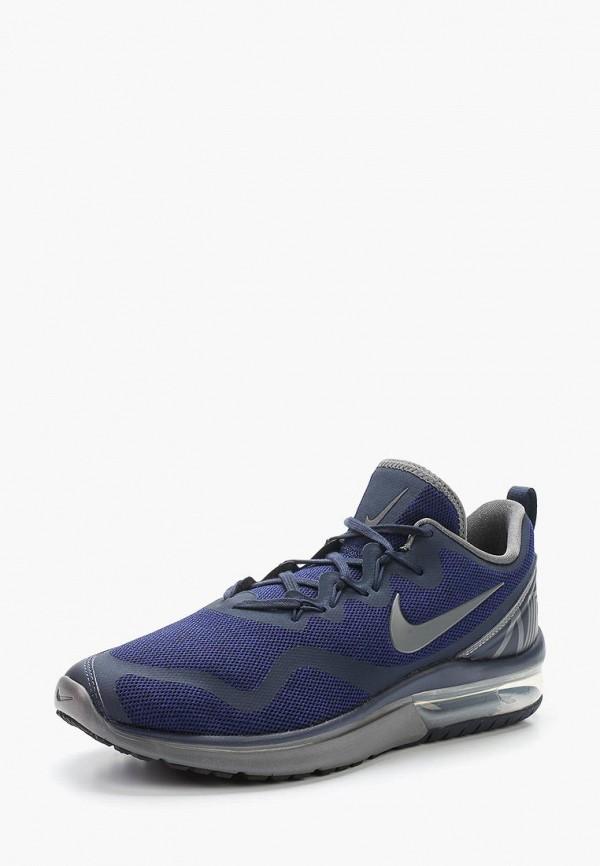 Кроссовки Nike Nike NI464AMAAPA4