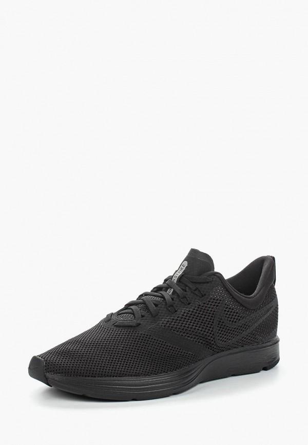 Кроссовки Nike Nike NI464AMAAPB7