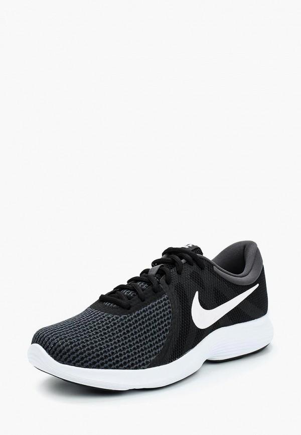 Кроссовки Nike Nike NI464AMAAPC1
