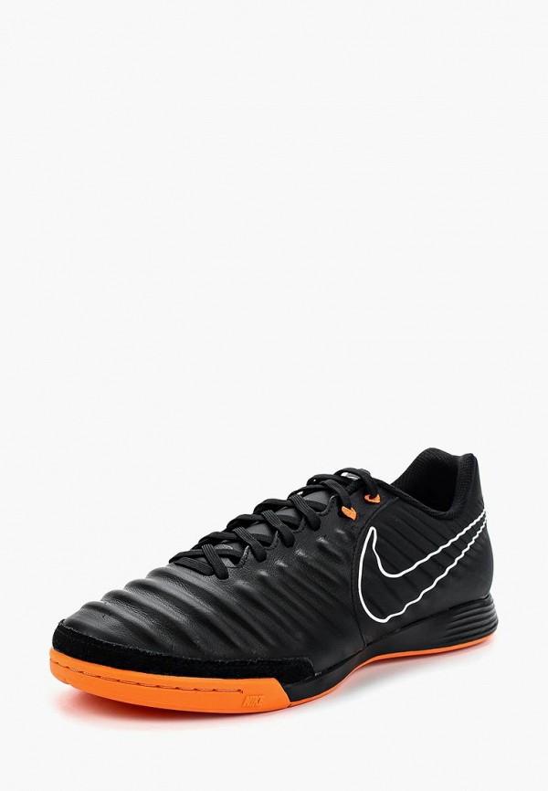 Бутсы зальные Nike Nike NI464AMAAPF2 бутсы зальные nike nike ni464amaapf2