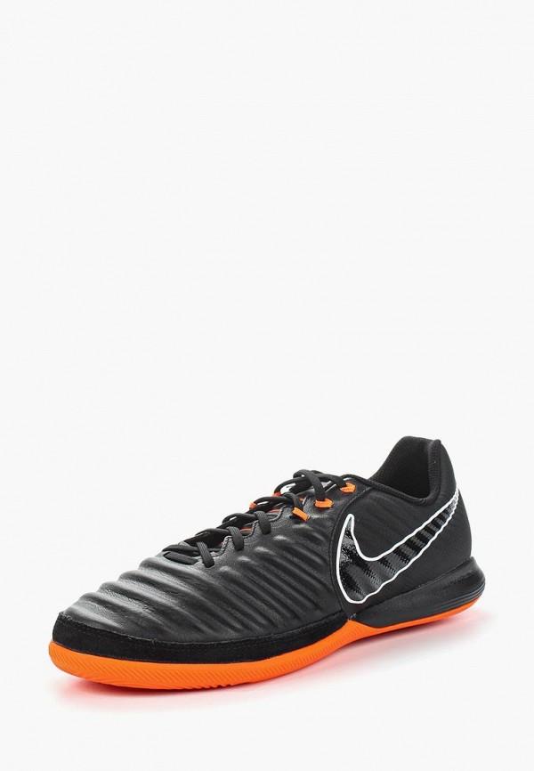 Бутсы зальные Nike Nike NI464AMAAPF4 бутсы зальные nike nike ni464amaapf2