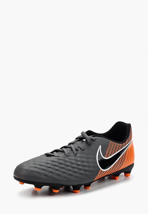 Бутсы Nike Nike NI464AMAAPH1 бутсы nike nike ni464amryq27