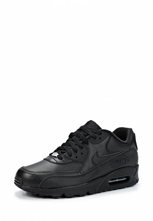 Кроссовки Nike Nike NI464AMAIH59 кеды кроссовки низкие dc evan smith burgundy