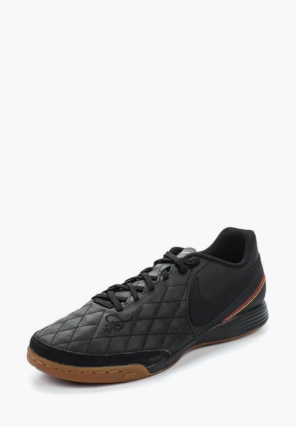 Бутсы зальные Nike Nike NI464AMBBIT5