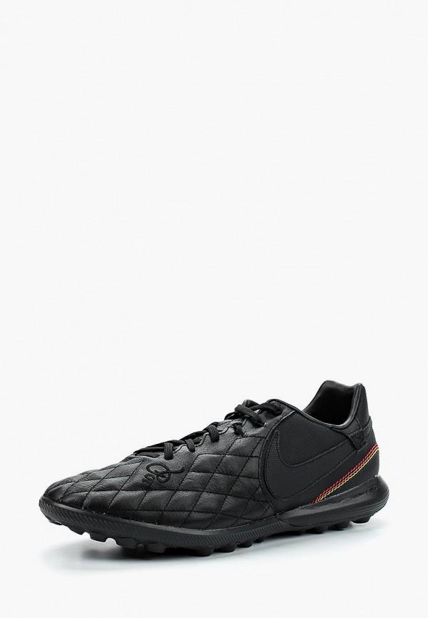 Шиповки Nike Nike NI464AMBBIT6 шиповки nike lunar legendx 7 pro tf ah7249 080