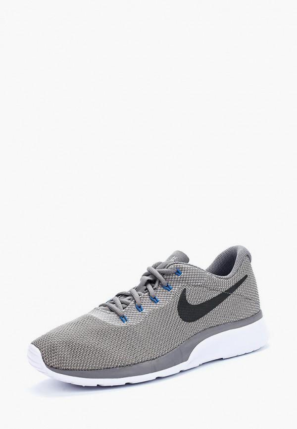 Кроссовки Nike Nike NI464AMBBNA7