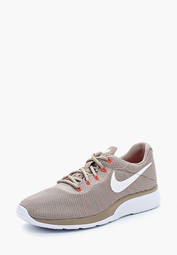 Кроссовки Nike Nike NI464AMBBNA8