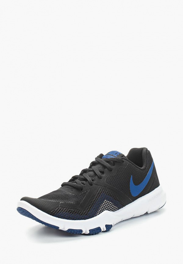 Кроссовки Nike Nike NI464AMBBNB7
