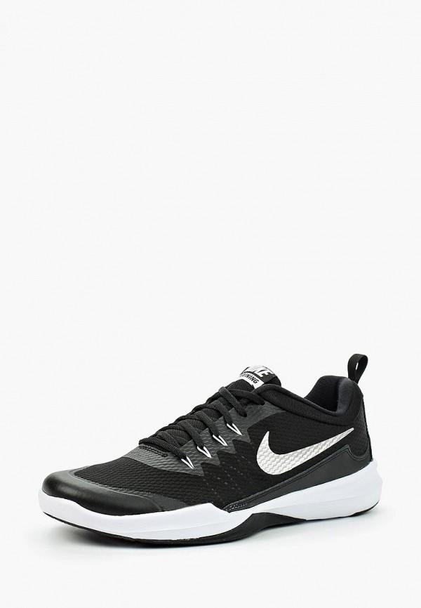 купить Кроссовки Nike Nike NI464AMBBNB9 по цене 3770 рублей