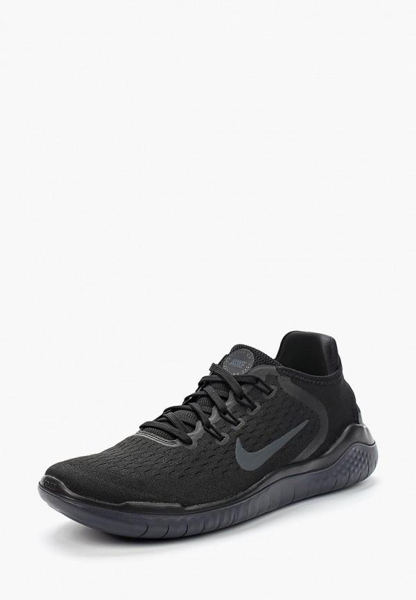 Кроссовки Nike Nike NI464AMBBNC4 кроссовки nike nike ni464ambbnm2