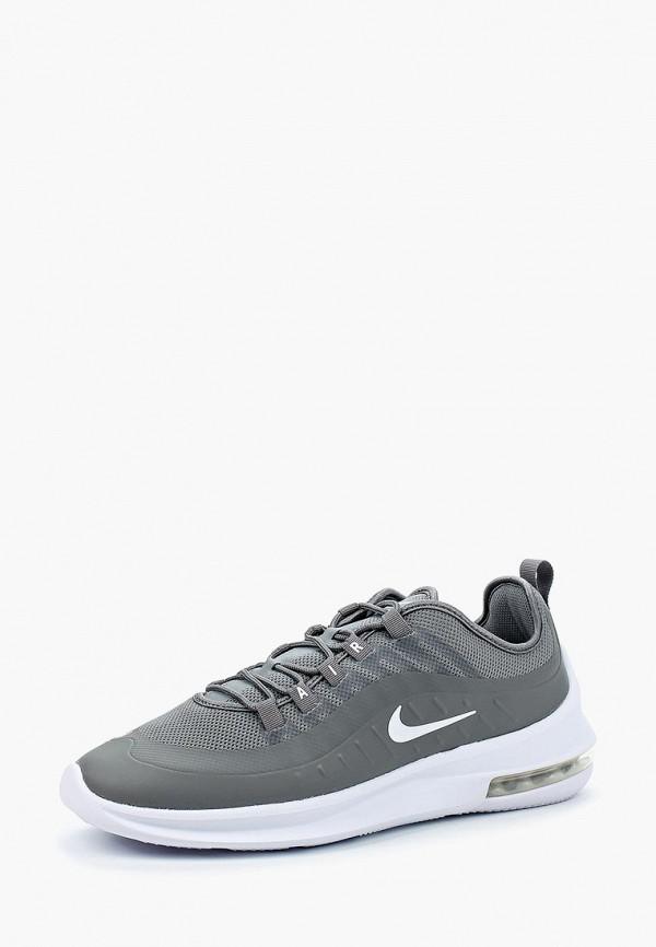Купить Кроссовки Nike, Air Max Axis, ni464ambbnd2, серый, Весна-лето 2018