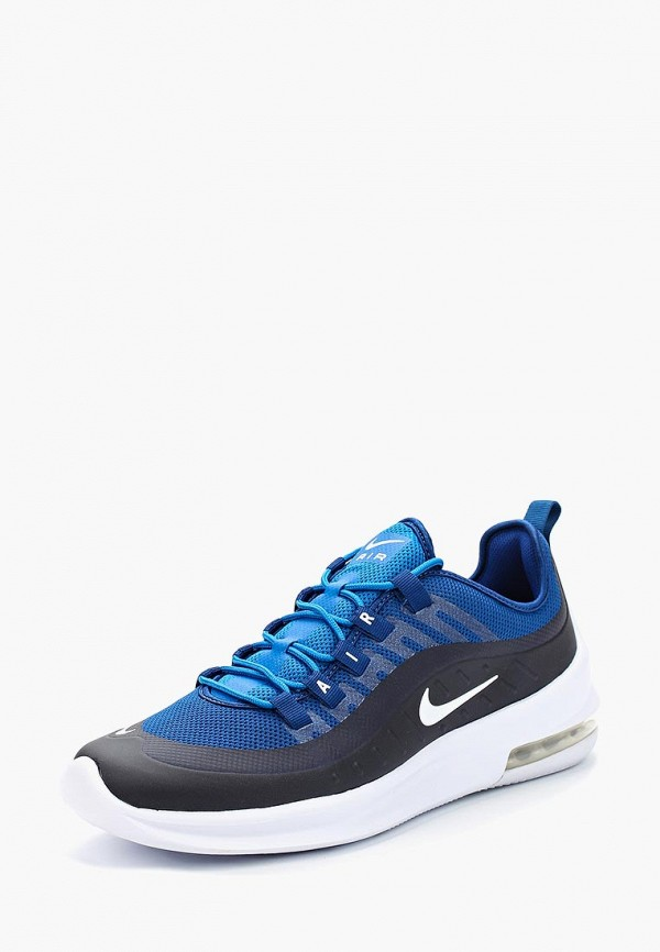 Кроссовки Nike Nike NI464AMBBND6