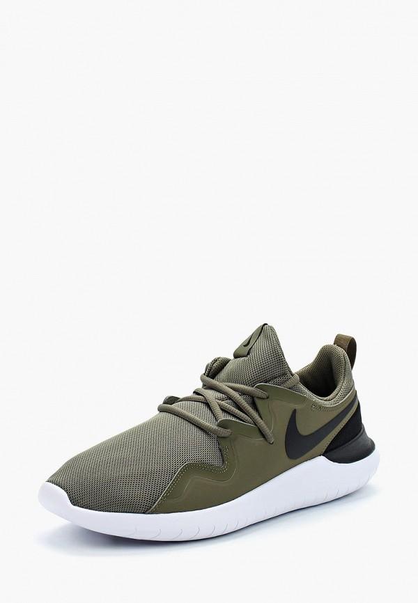 Кроссовки Nike Nike NI464AMBBNE1 кроссовки nike nike ni464amugl47