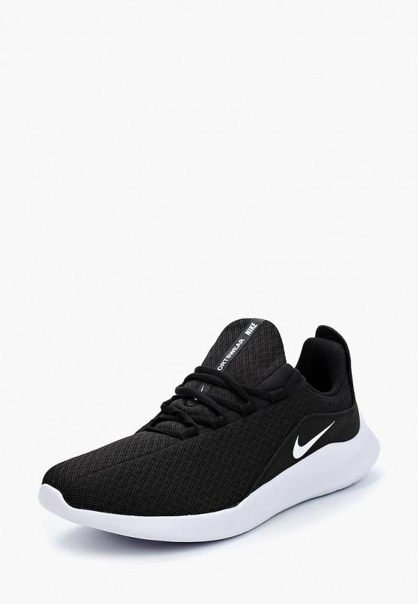 Фото - Кроссовки Nike Nike NI464AMBBNE4 кроссовки nike nike ni464abbdqe4