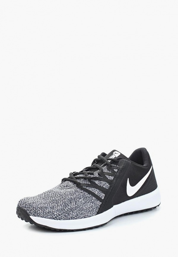 Кроссовки Nike Nike NI464AMBBNE8
