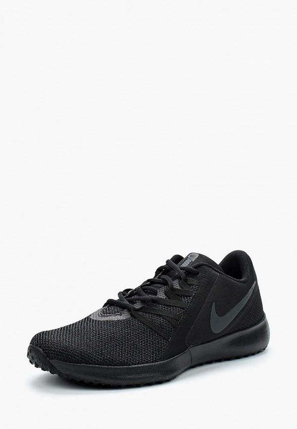 Кроссовки Nike Nike NI464AMBBNE9