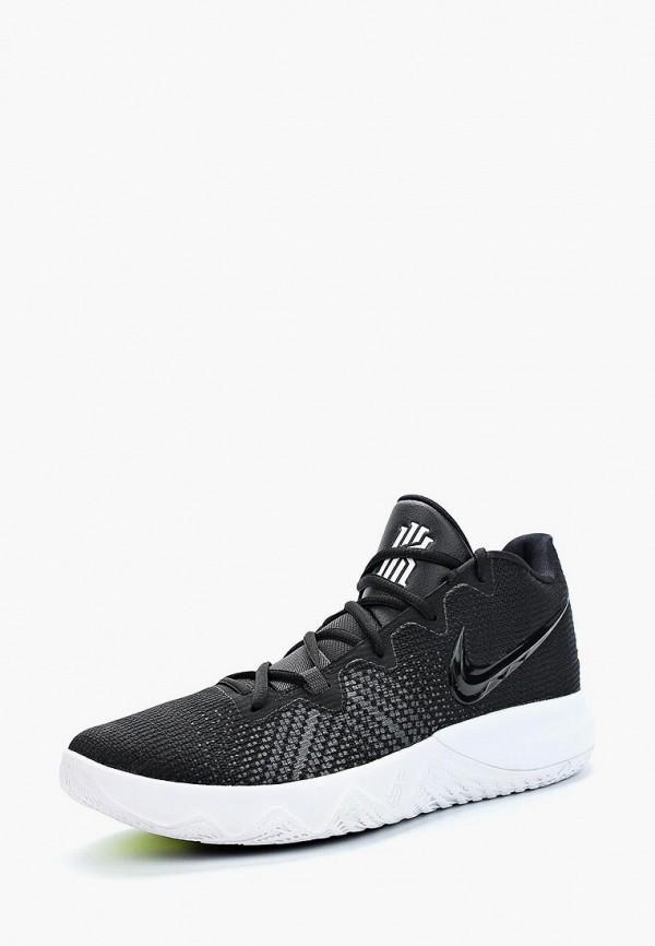 Кроссовки Nike Nike NI464AMBBNF6