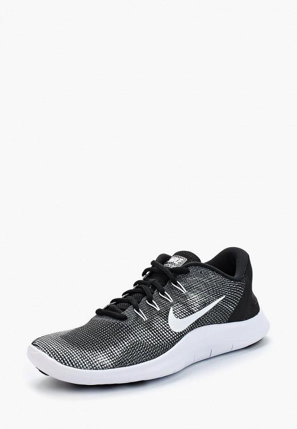 Кроссовки Nike Nike NI464AMBBNF8 тайтсы nike nike ni464embwhq2